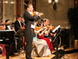 New Year Concert at the Haus der Industrie Vienna Royal Orchestra