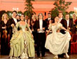 Schoenbrunn Palace Orchestra New Year's Eve Concert